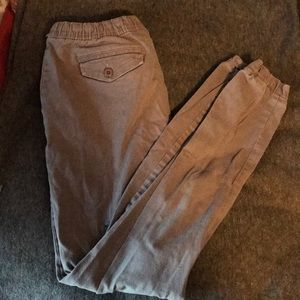 Other - 🌸🌸NWOT Mens Joggers